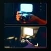 Sony videofény