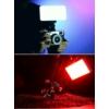 VIJIM VL196 RGB LED videofény