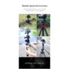 Ulanzi Claw kamera gyors kioldó cseretalp - Ulanzi Claw rögzítő rendszer