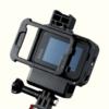 GoPro Hero 8 tok
