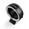 Viltrox Canon EOSM EOS átalakító