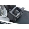 Viltrox Canon EF-EOSM átalakító