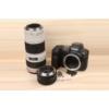 Canon RF Canon EOS adapter