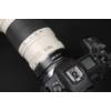 Canon EOS R EOS adapter