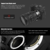 Canon RF Canon EF EF S adapter