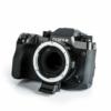 Fujifilm Canon átalakító