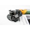 Fujifilm X Canon adapter