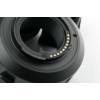 Fujifilm Canon EF-S adapter