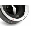 Fujifilm X EOS adapter