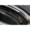 Viltrox Sony E  Canon EOS adapter