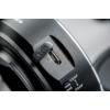 Viltrox Canon Sony E adapter