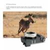 Panasonic GH Olympus 4/3 adapter