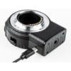 Micro4/3 Nikon adapter