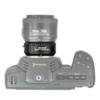 Micro 4/3 Nikon átalakító