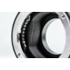 M4/3 Nikon elektromos adapter