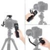 Nikon D3100 D3200 D3300 D3400 D3500 vezeték nélküli kapcsoló