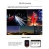 Canon wireless release