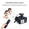 Canon Wireless Timer Remote Shutter Release