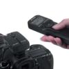 Nikon D3100 D3200 D3300 D3400 D3500 távirányító