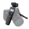 Viltrox Nikon távkioldó kapcsoló időzítő