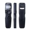Nikon D5600 D5500 D3500 D3400 D90 D600 D3100 D3200Z6 Z7 Timer Remote Shutter Release