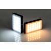 VILTROX RB-08 LED fotó video fény