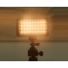 VILTROX RB-10 RGB LED