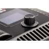 VILTROX RB-10 RGB kamera video LED