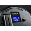 VILTROX VL-300T LED fotó video LED