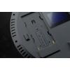VILTROX VL-300T kamera fény
