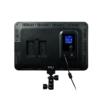 VILTROX VL-400T kamera video LED
