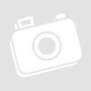 VILTROX VL-400T Fotó Video LED lámpa - 2900LM 40W 3300K-5600K kamera fény