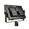 VILTROX VL40T Fotó Video kamera fény
