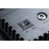 VILTROX VL40T Fotó Video LED