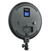 VILTROX VL-500T kamera video LED