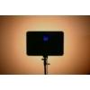 fotós studio lámpa