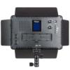VILTROX VL-D640T kamera video LED