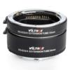 Viltrox Canon EOSR makro adapter