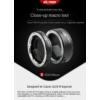 Viltrox Canon EOSR macro közgyűrű