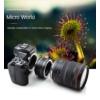 Viltrox Canon EOSR extension tube