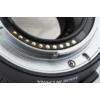 Fujifilm macro közgyűrű