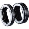 Viltrox Sony E közgyűrű