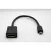 HDMI micro hdmi kábel