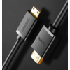 Micro HDMI HDMI kábel