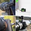Nikon Sony Canon Fujifilm HDMI kábel