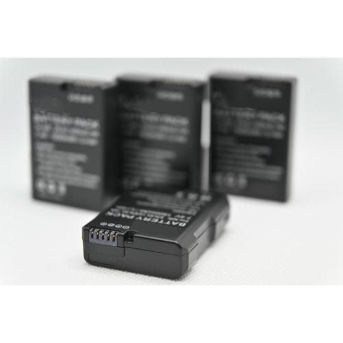 Nikon D5600 akkumulátor