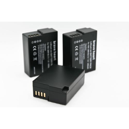 Panasonic BLC12 akkumulátor