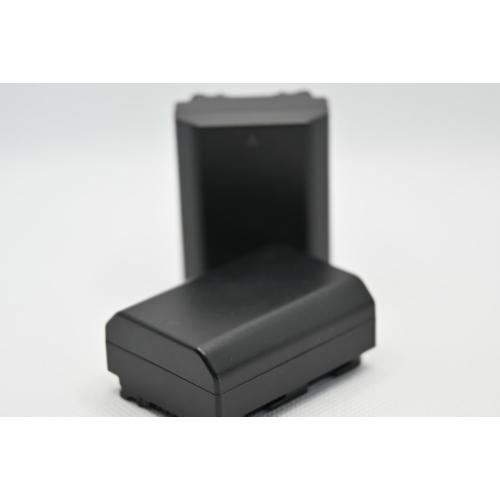 Sony A7R III akkumulátor