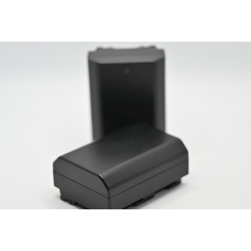 Sony A7 III akkumulátor