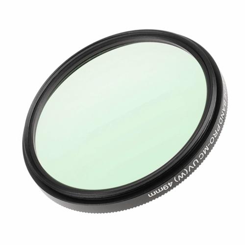 FOTGA PRO1-D Ultra-Vékony MC-UV Szűrő Filter - 37mm